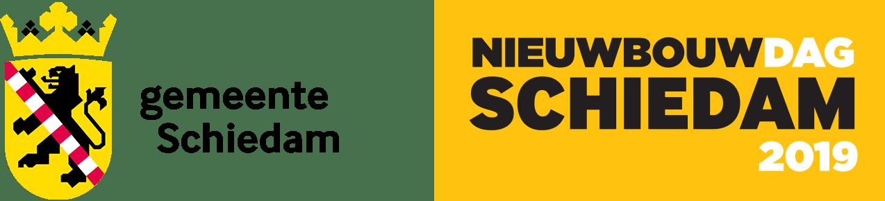 Nieuwbouwdag Schiedam