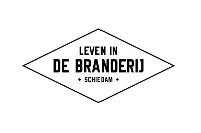 Logo Leven in de Branderij