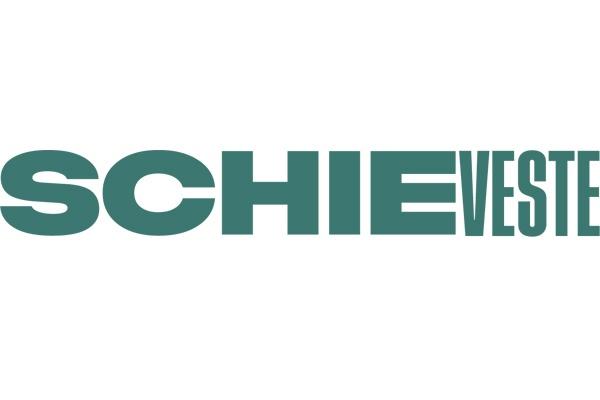 Logo Schieveste